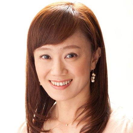 寺田有美子の画像 p1_9
