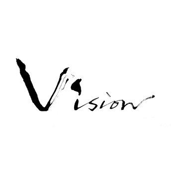 映画Visionロゴ