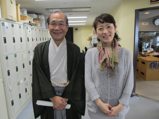 20160625mayor talks kyoto