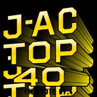 J-ACロゴデータ