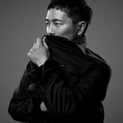 NOZAKI RYOTA写真