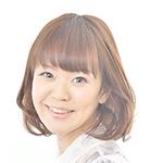 t_kawahara_l