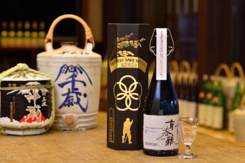 1604 京春雅 商品イメージ写真(横長)