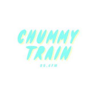chummy_train_thum