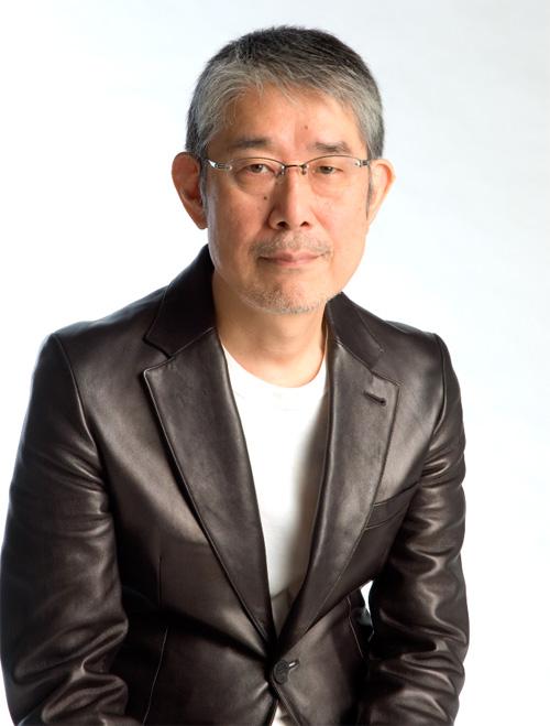 matsumototakashi