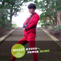 powerplay_imgtoyomu