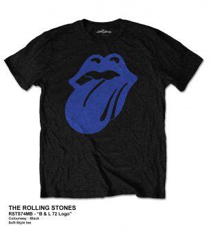 rs-bl-blue-tongue-black