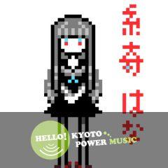 powerplay_imgitoki