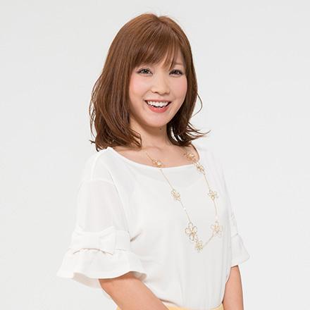 megumitamakawa_2
