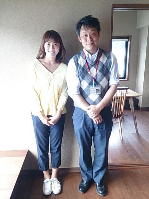 寺田有美子の画像 p1_11