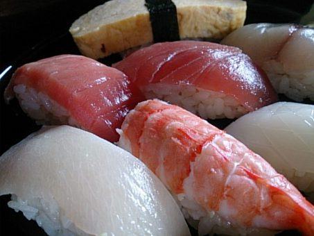 ine_wadatsumi_sushi