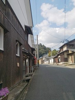 yosano_02