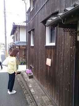 yosano_03