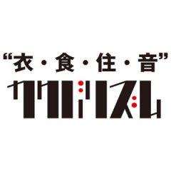 news_imgkaku15