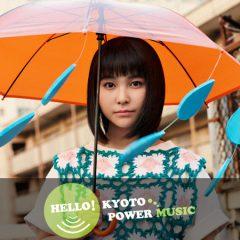 powerplay_imgsakaguchi