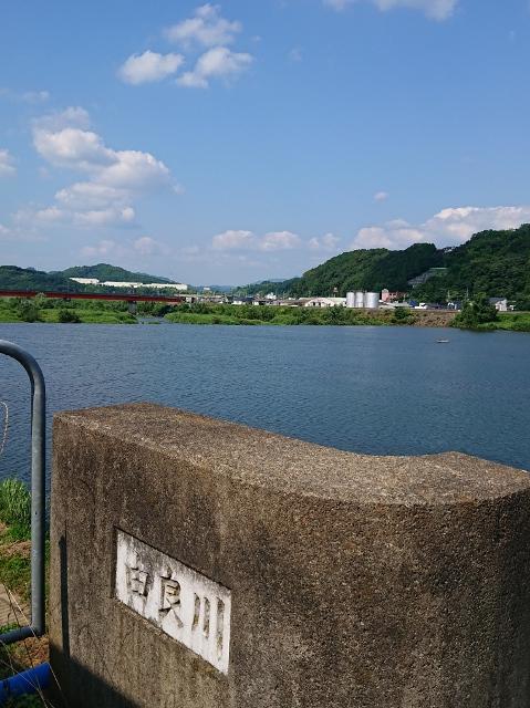 ayabe_yuragawa_9776