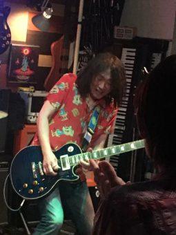 bd_guitar