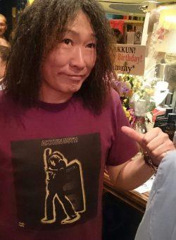 bd_tシャツ1