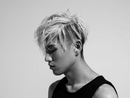TaeHoon「19」A写_main
