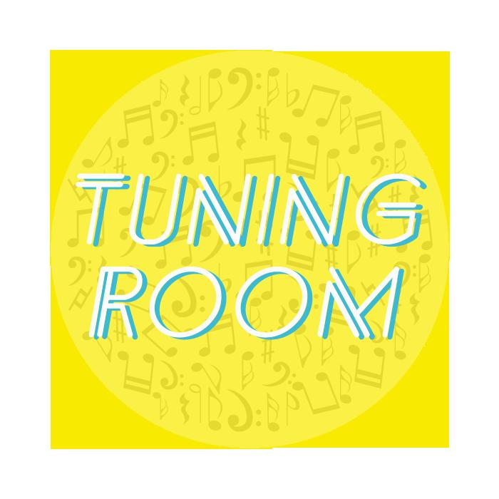 tuningroomlogo