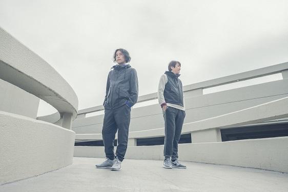 Polaris2017