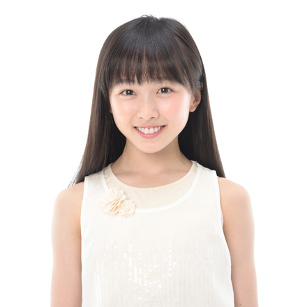 honda_miyu