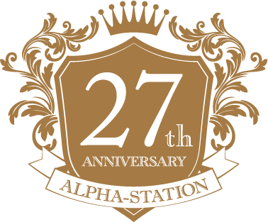 27th_logo_B_cs3