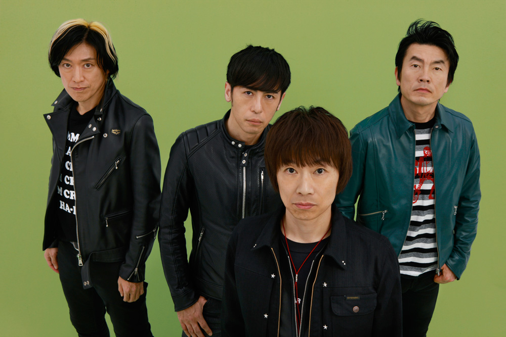 JUN-SKY-WALKER(S)-「ALL-TIME-BEST~全部このままで