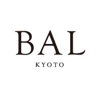 BAL_logo_kyoto