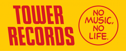1280px-Tower_Records_Japan_logo_svg