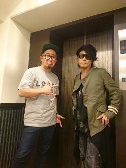 1129moritomoarashi_amanohashidate