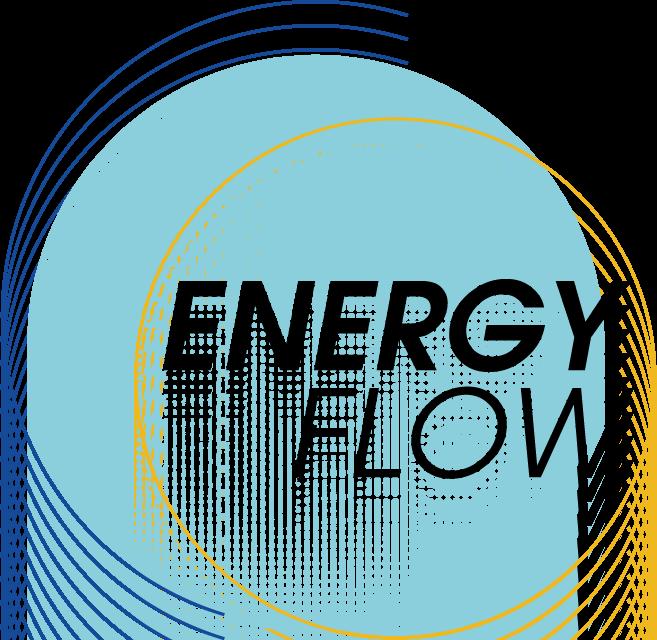 Energy-Flow_logo