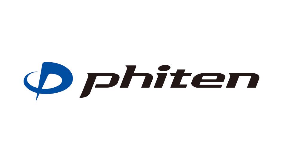 phiten_logo