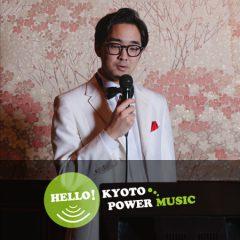 powerplay_img052019hp
