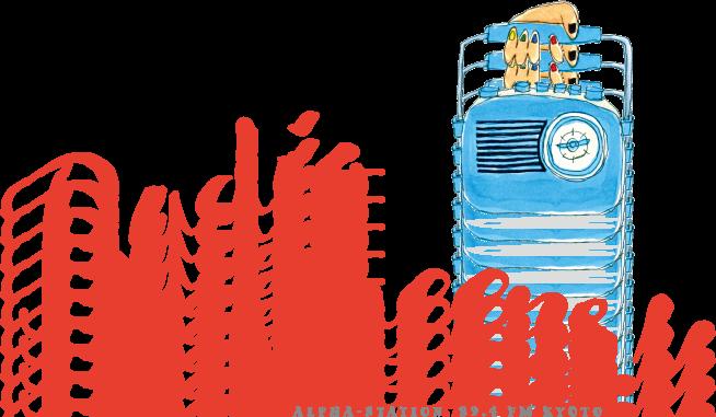 radiocheers!!A