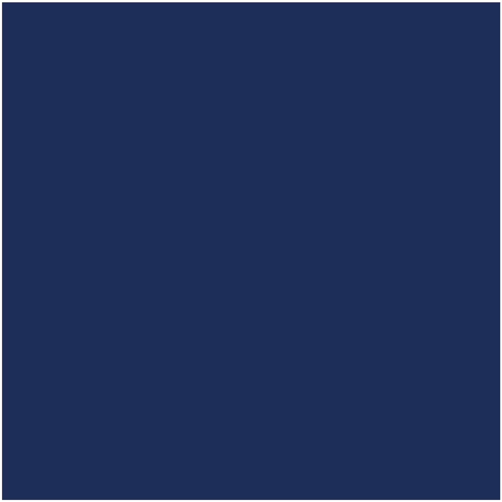 senshichi_logo