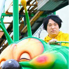 news_imgORC公録