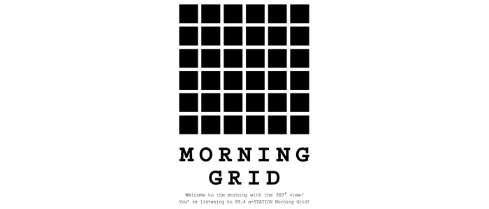 gridweb