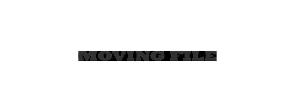moving_file_main