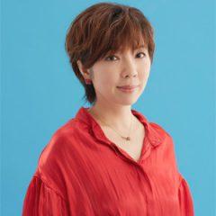 news_imgokamotomayo