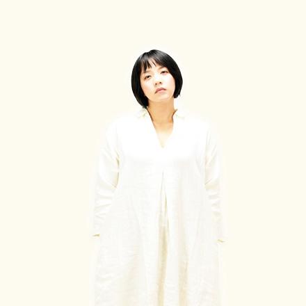 guest_imgayao