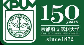 kpum_150th_logo_a