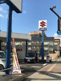 0104suzuki01