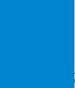 uminokyoto_logo