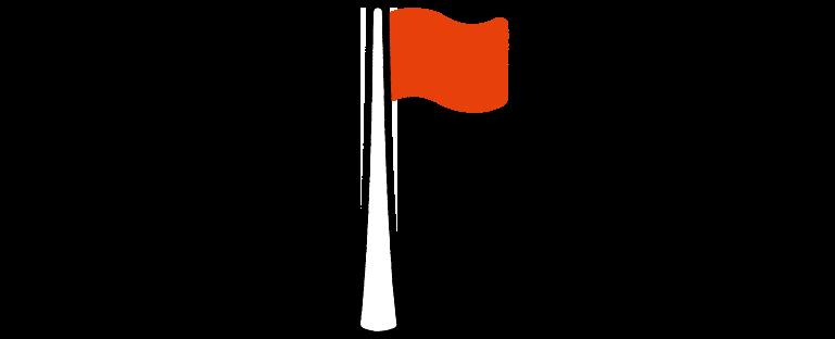 FLAGRADIO_logo