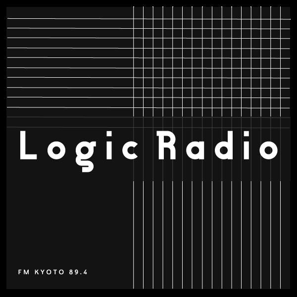 logic-radio_logo