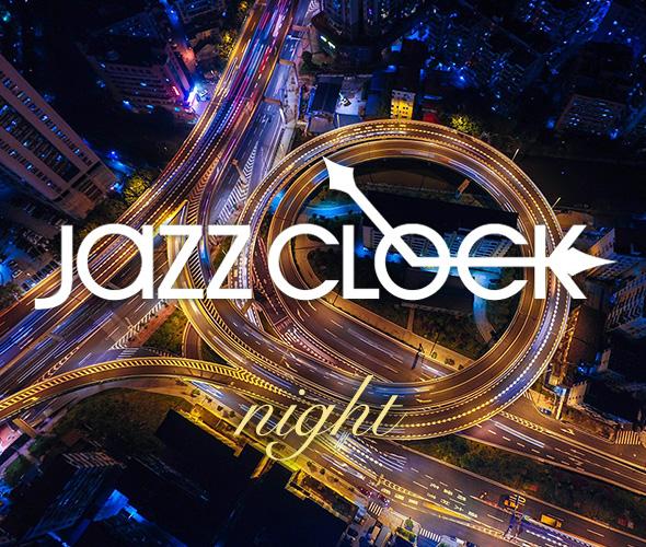 Clock_night逕サ蜒・j-1526_img_4