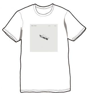 Time_ノベルティTシャツ_改-1