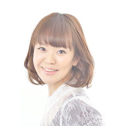 kawahara_chikayo