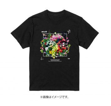 Tシャツ画像FIXb